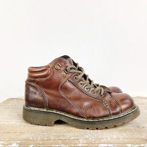 Dr. Martens Boots 8A54